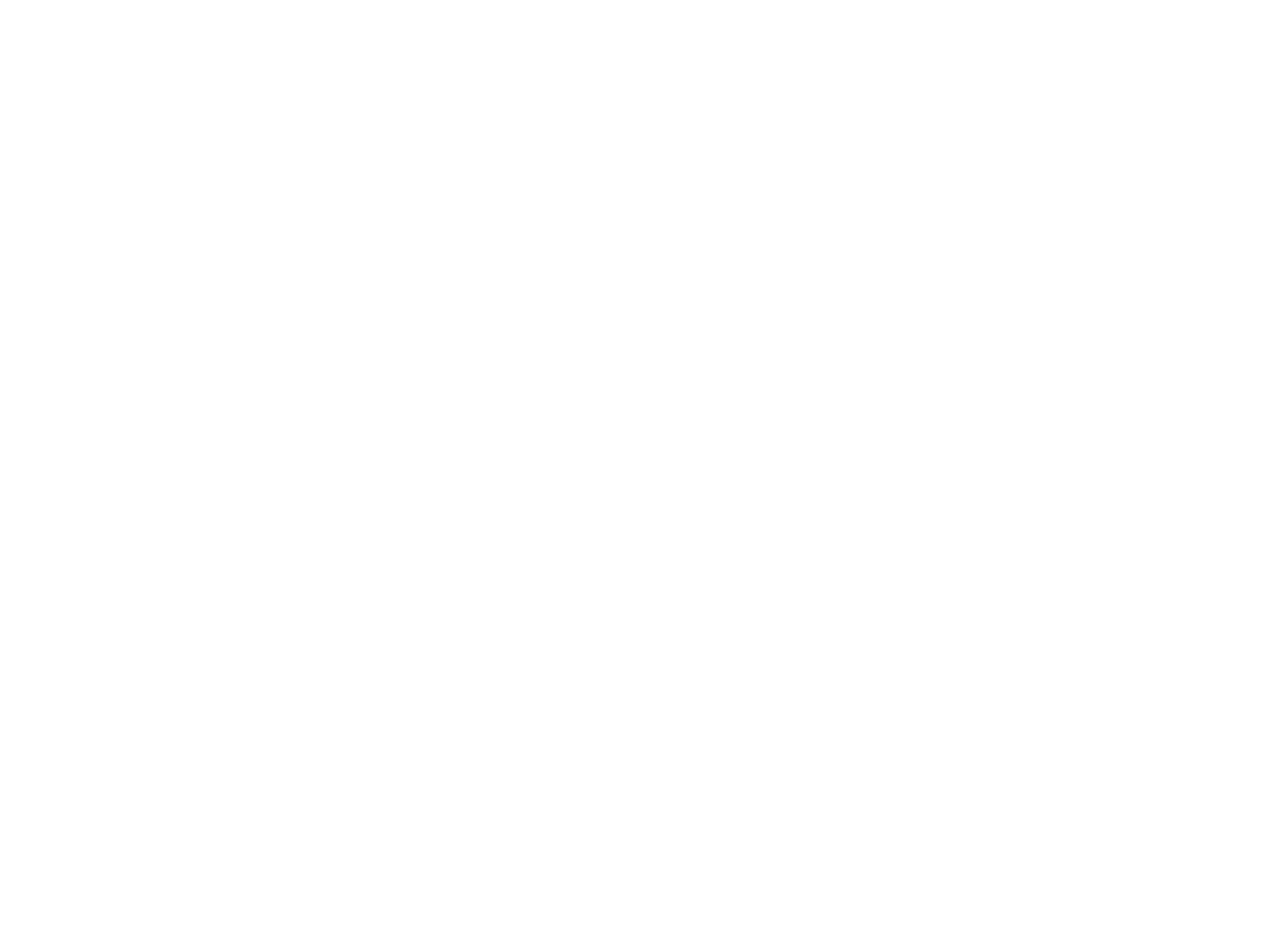 logo AMBILAMP en blanco
