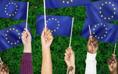 Pacto Verde Europeo: Europa como modelo mundial contra el cambio climático