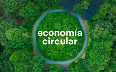 ¿Está España preparada para asumir un modelo de economía circular?