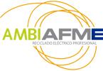 logo ambiafme